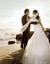 220x220 1288158639243 bridegroom