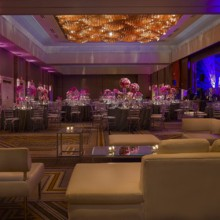 220x220 sq 1425482526277 empire ballroom wedding