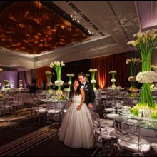 220x220 sq 1431969561800 wedding in empire ballroom