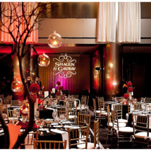 220x220 sq 1431969575276 manhattan ballroom wedding