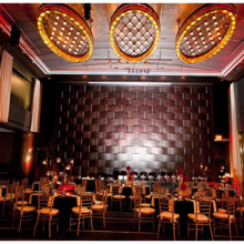 220x220 sq 1431971652280 manhattan ballroom wedding 3