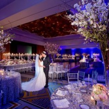 220x220 sq 1468945569898 empire ballroom wedding  farahi 2016 2