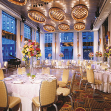 220x220 sq 1497531242279 manhattan ballroom summer windows