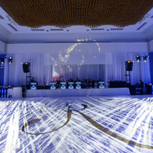 220x220 sq 1497531287092 empire ballroom wedding   spiegel luxenberg 2017