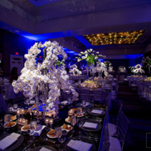 220x220 sq 1497531297650 empire ballroom wedding  adelsberg epstein 2017 2