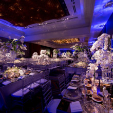 220x220 sq 1497531306169 empire ballroom wedding  adelsberg epstein 2017