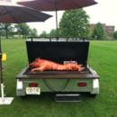 130x130 sq 1476369848296 roasted pig