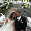 130x130 sq 1364917423064 dipaola wedding portrait