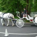 130x130 sq 1368979226717 big mikes first wedding entrance