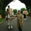 130x130 sq 1369067268875 baraat grounds for sculpture 2