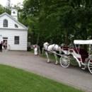130x130 sq 1370728882884 allair chapel wedding carriage