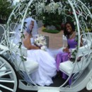 130x130 sq 1372542218814 cinderella carriage somerset wedding