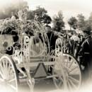130x130 sq 1376750644204 basilica newark wedding cinderella carriage