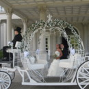 130x130 sq 1379162701458 palace at somerset cinderella carriage