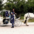 130x130 sq 1399237449020 notoma wynter wedding