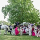 130x130 sq 1431792072547 etra lake wedding carriage 3