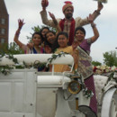 130x130 sq 1433081452422 south asian baraat 2