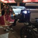 130x130 sq 1458513792277 pakistani wedding 1