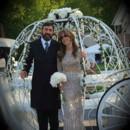 130x130 sq 1466516604232 cherry hill wedding 2