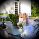 130x130 sq 1466516729220 crystal plaza wedding vis