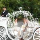 130x130 sq 1466517029928 g  f cinderella wedding