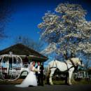 130x130 sq 1466518110711 lindenhurst wedding edit