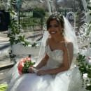 130x130 sq 1466518281728 newark wedding portrait
