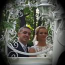 130x130 sq 1466518535800 pen ryn estate wedding 3