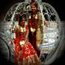 130x130 sq 1466518992700 princeton hyatt indian wedding 5