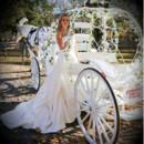 130x130 sq 1466519142599 rosi bridal 1