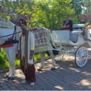 130x130 sq 1467211487471 whippany baraat white carriage 3