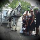130x130 sq 1468689352381 asbury park gay wedding 3