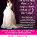 130x130 sq 1405627330065 sossysfashion bridal marketing