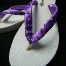 130x130 sq 1300074282021 purple