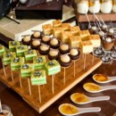 130x130 sq 1414184591729 catering