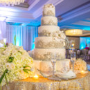 130x130 sq 1427740247725 weddingcakeexpanse