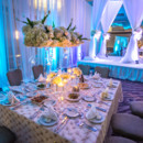 130x130 sq 1427740265662 weddingpartytable