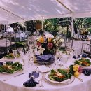 130x130 sq 1358196959623 weddingtable