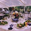 130x130_sq_1358196959623-weddingtable