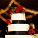 130x130 sq 1287127269538 cake