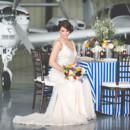 130x130 sq 1465495712834 bride