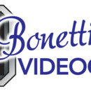 130x130 sq 1371844650595 bonettivideo2012logo