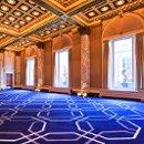 130x130 sq 1360785547884 ballroomempty