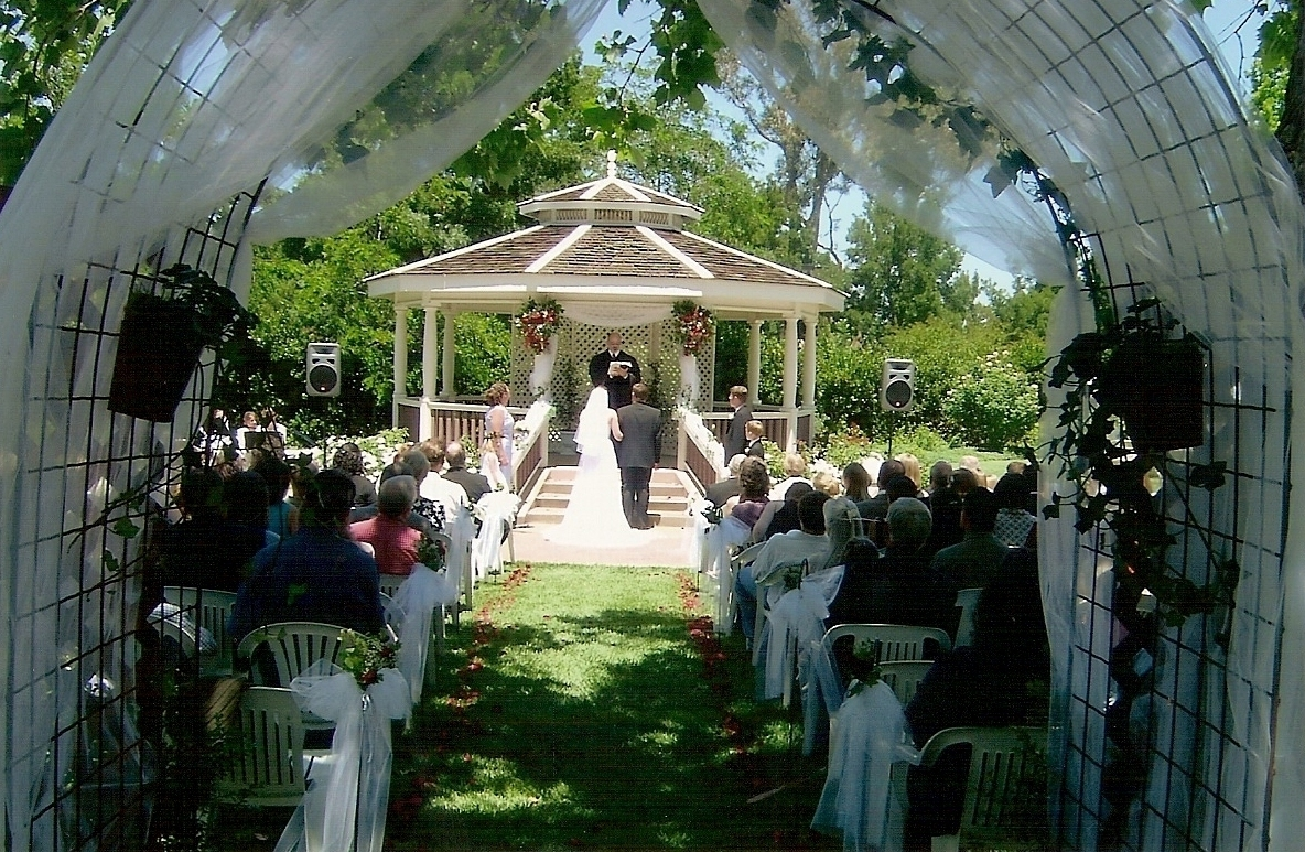 Shadelands ranch museum venue walnut creek ca for Wedding dresses walnut creek ca