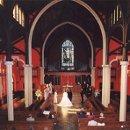 130x130 sq 1336487205281 wedding