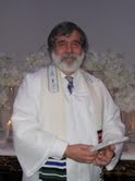 Rabbi Dennis Tobin
