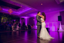 220x220 1510086678 7d5bb3b2c4e8baaf chojnowski 10.13.17 first dance still life photo