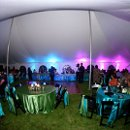 130x130_sq_1347856300816-audiowestuplightingtent