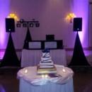 130x130 sq 1420668232665 basic dj set up with up lights