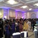 130x130 sq 1420668278756 dancing 7 29 12 wedding